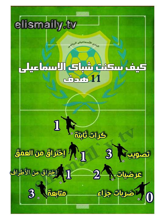 infografhic2